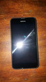 Celular Nokia Lumia 530 ( Leia A Descrição )