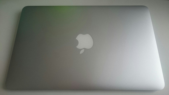 Mac Book Air 11,6