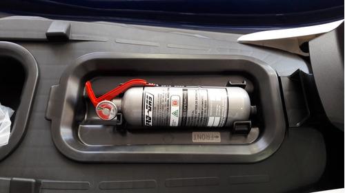 Matafuego Para Motos De Agua Y Jet Sky...extintores Progas