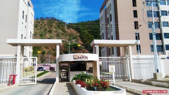 Apartamentos En Venta 04243152054