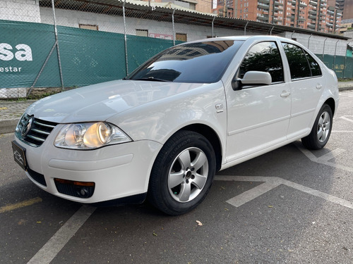Volkswagen Jetta Europa 2013