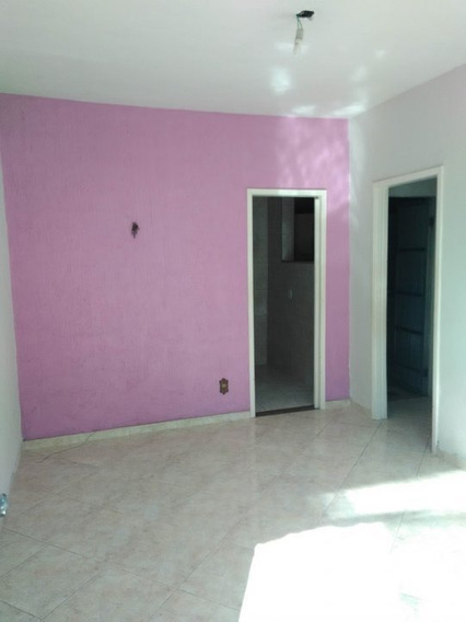 Apartamento Em Braz De Pina, Rio De Janeiro/rj De 48m² 2 Quartos À Venda Por R$ 167.000,00 - Ap237252