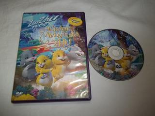 Dvd Peter Pan O Filme No Mercado Livre Brasil