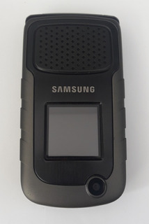 Samsung A847r-desbloqueado Semi-novo