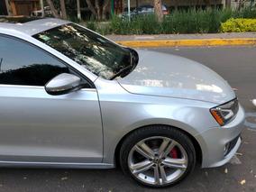Volkswagen Jetta 2.0 Gli At