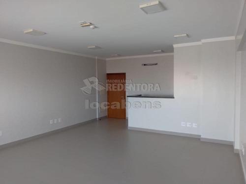 Salas Comerciais - Ref: L13399