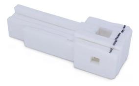 Almofada Esponja Feltro Epson L110 L220 L355 L365 L375 L455