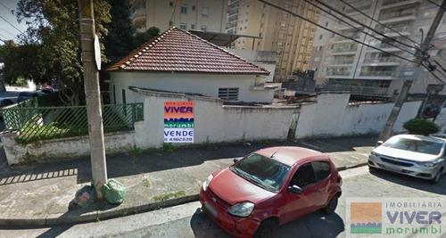 Imagem 1 de 11 de Localização Privilegiada - Nm4766