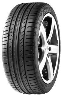 Llanta Pirelli 225/45r17 Dragon Sport 91w