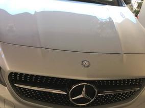 Mercedes Benz Clase Cla Cgi Sport