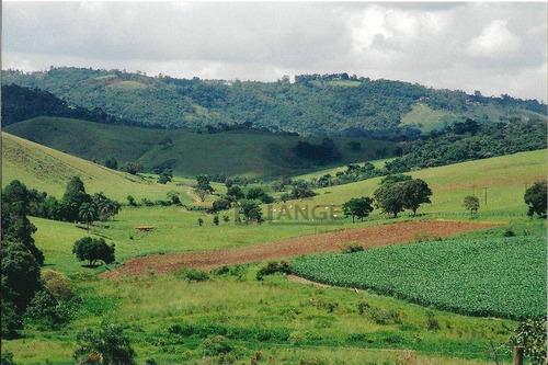 Fazenda À Venda, 84 Alqueires Por R$ 15.900.000 - Do Arraial - Tuiuti/sp - Fa0010