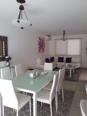 Casa En Venta Rincon Del Campestre Zona Norte León