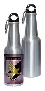 Tomatodo 750 Ml Forma De Botella Personalizado, Publicitario