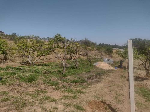 Imagem 1 de 3 de Construa Sua Casa Dos Sonhos Local Fechado C/ Segurança Gbl3