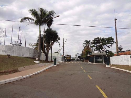 Galpão Para Aluguel Em Jardim Celina - Ga232397