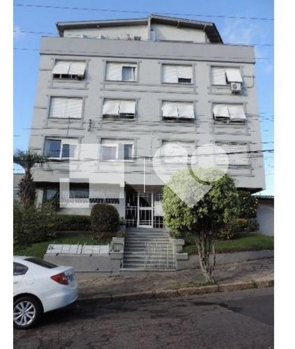 Apartamento-porto Alegre-vila Ipiranga | Ref.: 28-im409666 - 28-im409666