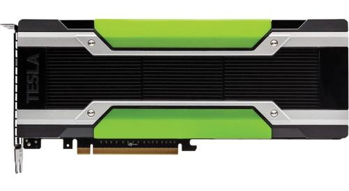 Imagem 1 de 2 de Placa Nvidia Tesla K80 24gb Ddr5 Pcie 3.0 X16 Ñ J0g95a
