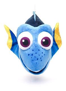 Peluche Buscando A Dory Nemo Original 50 Cm Wa26866/65 Full