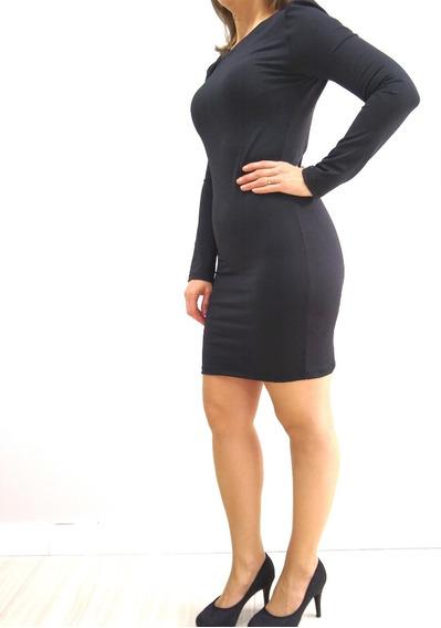 Roupa Feminina - Vestido Direto De Fábrica - Combo 10 Peças