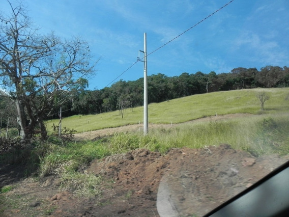 (k.a) 500m² - R$2,500 De Entrada São Paulo-mairiporã-