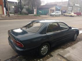 Mitsubishi Galant 2.0 Super Saloon 1993