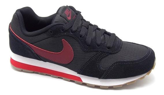 Tenis Infantil Nike Md Runner 2 807316-010
