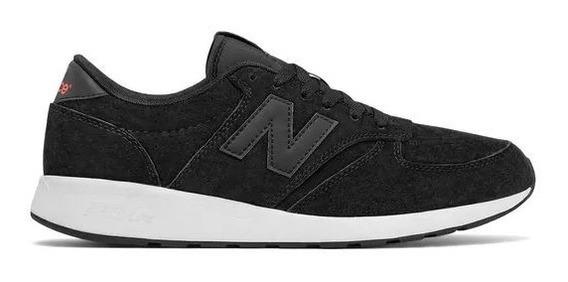 New Balance 420sh Negro!! @