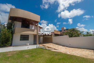 Casa - Cidade Verde - Ref: 7914 - V-819978