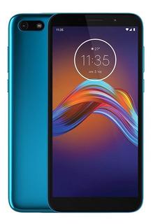 Motorola Moto E6 Play 32gb