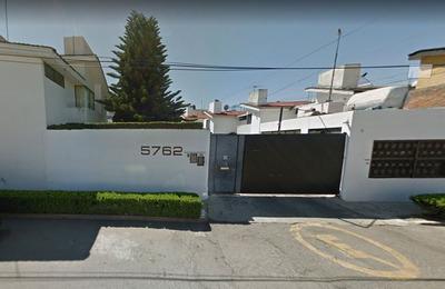 Bonita Casa En El Cerrito Puebla En Remate