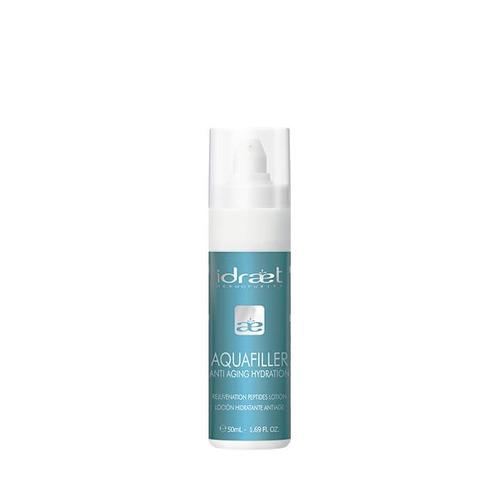 Promo Loción Antiage Hidratante - Aquafiller Idraet