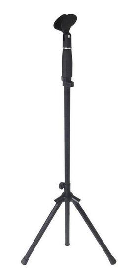 Pedestal Para Microfone Pronta Entrega