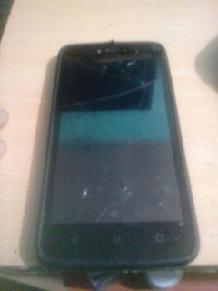 Celular Motorola C Android 7.0