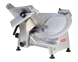 Rebanadora De Quesos Y Carnes Frias Torrey Rb-300