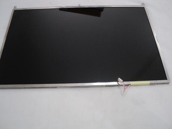 Tela Lcd 17.0 Samsung Ltn170x2 L02