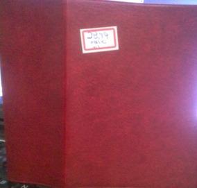 ce3c8a68a A Bíblia De Jerusalém Novo Testamento - Livros no Mercado Livre Brasil