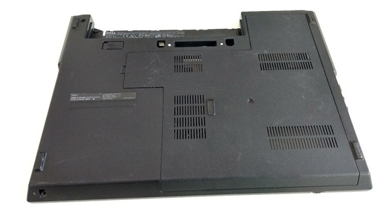 Carcaça Base Chassi Inferior Notebook Dell Latitude E5410.