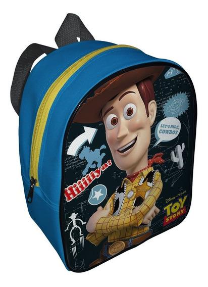 Dulcero Bolos Mochilas Toy Story Fiestas Infantiles