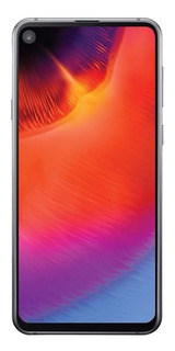 Nuevo Samsung A8s 2019 128gb 6gb Ram 24+5+10mp Facturado Msi