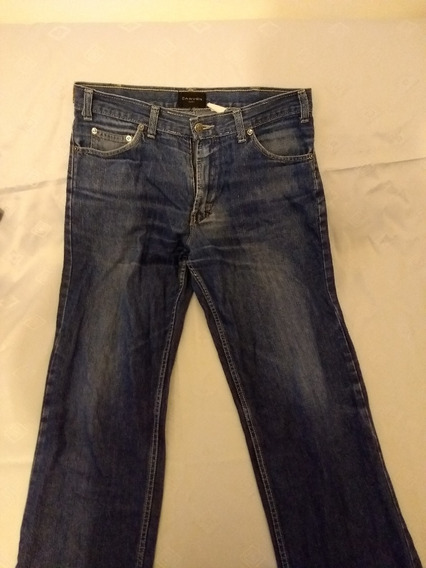 Pantalon Carven T44