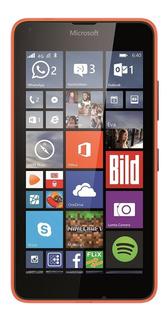 Microsoft Lumia 640 1chip, Lte 4g, Azul