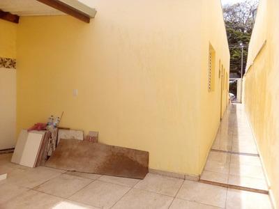 Casa Com 2 Dormitórios À Venda, 70 M² Por R$ 330.000 - Jardim Paraventi - Guarulhos/sp - Ca3417