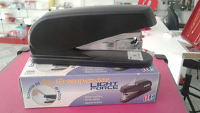 Grampeador Light Force