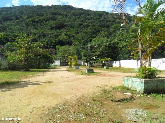 Chácara Para Venda Em Ubatuba, Lagoinha, 9 Dormitórios, 4 Suítes, 8 Banheiros, 25 Vagas - 02_2-257993