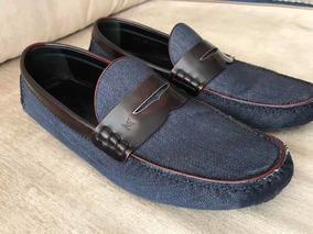 b65350516 Zapatos Originales Louis Vuitton - Ropa y Accesorios en Mercado ...