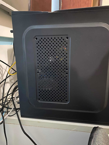 Pc Gamer Completo Radeon Fx 560 Series 4gb, 16gb Ddr3