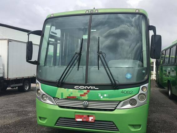 Vendemos Onibus , Micros ,vans Total De 20 Carros A Venda