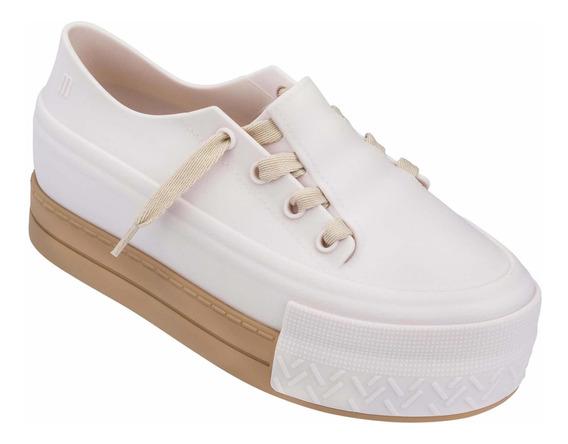 Tênis Ulitsa Sneaker Platform Original