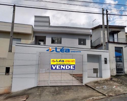 Imagem 1 de 16 de Sobrado - Sb00346 - 69337239