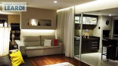 Apartamento Pirituba - São Paulo - Ref: 523594